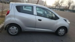 Продажа Chevrolet Spark  2012 года за 6 300 $ в Ташкенте