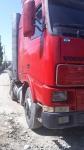 Вольво Фщ-12 433А сотилади.1996... в городе Мархамат