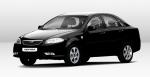 Продажа Daewoo Gentra2016 года за 9 200 $ на Автоторге