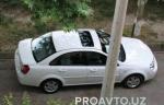 Продажа Chevrolet Lacetti  2009 года за 7 000 $ на Автоторге