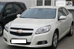 Продажа Chevrolet Malibu  2013 года за 13 000 $ в Ташкенте