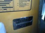 Спецтехника экскаватор John Deere 325J 2011 года за 26 606 $ в городе Ташкент