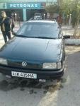 Автомобиль Volkswagen Passat 1993 года за 4000 $ в Ташкенте