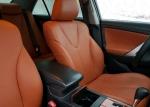 Автомобиль Toyota Camry 2011 года за 6300 $ в Ташкенте
