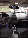 Автомобиль Chevrolet Cobalt 2014 года за 8800 $ в Ташкенте