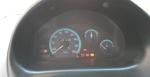 Продажа Chevrolet Matiz  2009 года за 3 300 $ в Ташкенте