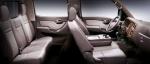 Hyundai портер2006 года за 10 000 $ на Автоторге