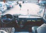 Спецтехника автобус туристский Toyota coaster 1991 года за 15 000 $ в городе Ташкент