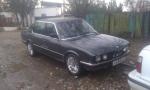 Автомобиль BMW 518 1984 года за 1500 $ в Ташкенте