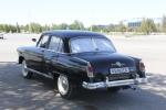 Продажа ГАЗ 21  1961 года за 5 000 $ на Автоторге