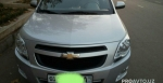 Продажа Chevrolet Cobalt  2013 года за 6 400 $ в Ташкенте