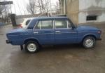 Автомобиль ВАЗ 2106 1991 года за 2000 $ в Андижане