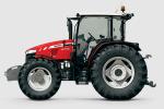 Спецтехника трактор Т Massey Ferguson 6713 2020 года за 790 000 000 сум в городе Ташкент