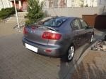 Автомобиль Mazda 3 2004 года за 1900 $ в Ташкенте