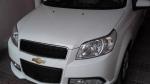 Продажа Chevrolet Nexia  2016 года за 10 200 $ на Автоторге