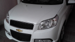 Продажа Chevrolet Nexia  2016 года за 10 200 $ в Ташкенте