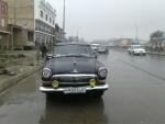 Продажа ГАЗ 21  1959 года за 5 000 $ в Ленинске