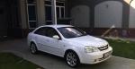 Продажа Chevrolet Lacetti  2011 года за 4 106 $ в Ташкенте