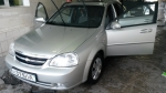 Продажа Chevrolet Lacetti  2009 года за 8 000 $ в Ташкенте