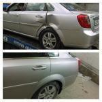 Наш автосервис выполняют... в городе Ташкент