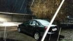 Продажа Chevrolet Lacetti  2010 года за 7 700 $ на Автоторге