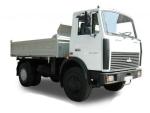 Продажа МАЗ 555102  2014 года за 26 900 $ на Автоторге