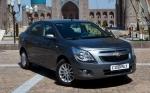 Продажа Chevrolet Cobalt2014 года за 7 200 $ на Автоторге