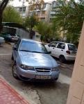 Продажа Chevrolet Nexia  2015 года за 2 $ в Ташкенте