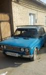 Продажа ВАЗ 210651977 года за 1 528 $ на Автоторге
