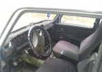 Автомобиль ВАЗ 2107 1997 года за 2300 $ в Ташкенте
