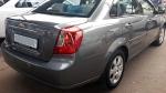 Продажа Chevrolet Lacetti  2013 года за 9 000 $на заказ на Автоторге