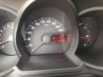 Продажа Kia Picanto  2012 года за 10 500 $ на Автоторге