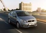 Продажа Chevrolet Nexia  2016 года за 0 $на заказ в Ташкенте