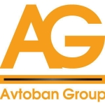 "OOO ""AvtobanGroup"""