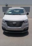 Продажа Hyundai H-12020 года за 22 900 $на заказ на Автоторге