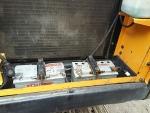 Спецтехника экскаватор Hyundai Robex250LC-7 2010 года за 59 066 $ в городе Ташкент