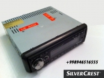 Продаю SilverCrest производство Германия, Абсолютно... в городе Ташкент