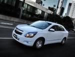 Продажа Chevrolet Cobalt  2014 года за 7 300 $ в Ташкенте