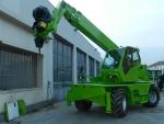 запасные части для спецтехники в городе Ташкент