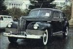 Куплю авто в Ташкент, объявления о покупке авто в Ташкент