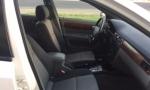 Продажа Chevrolet Lacetti  2011 года за 8 700 $ в Ташкенте