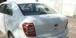 Продажа Chevrolet Captiva  2008 года за 10 700 $ в Ташкенте
