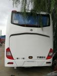 Yutong ZK6127 за 30 000 $