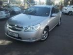 Продажа Chevrolet Epica  2008 года за 7 900 $ в Ташкенте