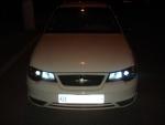 Продажа Chevrolet Nexia  2012 года за 6 300 $ в Ташкенте