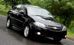 Продажа Chevrolet G  2015 года за 13 500 $ в Ташкенте