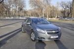 Автомобиль Chevrolet Malibu 2014 года за 17600 $ в Ташкенте