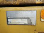 Спецтехника экскаватор Caterpillar M318C 2006 года за 46 763 $ в городе Ташкент