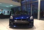 Продажа Nissan GT-R2019 года за 150 000 $на заказ на Автоторге