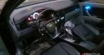 Продажа Daewoo Lacetti2009 года за 6 500 $ на Автоторге